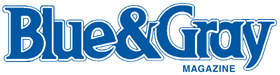 bgstorelogo.jpg